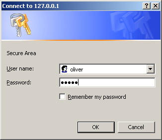 http://www.metawerx.net/images/screenshots/container_managed_security_dialog.png