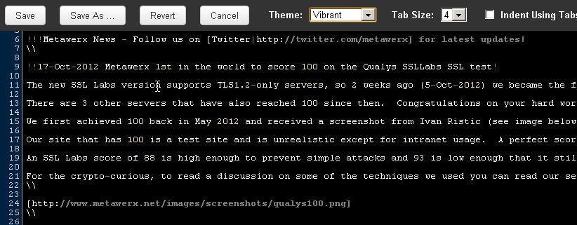 http://www.metawerx.net/images/screenshots/file-editor.png