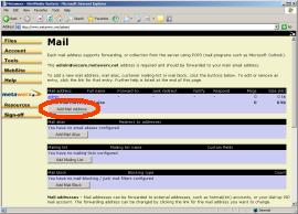 http://www.metawerx.net/images/screenshots/mwmail_addaddress_0.png