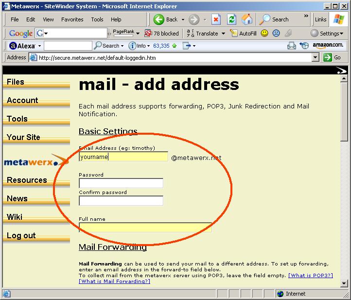 http://www.metawerx.net/images/screenshots/mwmail_addaddress_1.png