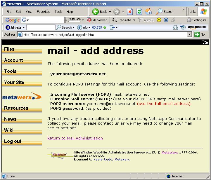 http://www.metawerx.net/images/screenshots/mwmail_addaddress_3.png