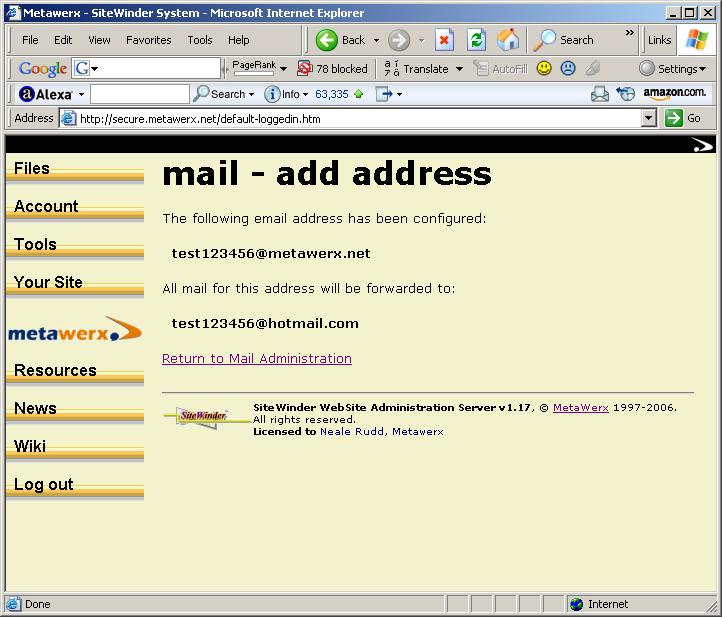 http://www.metawerx.net/images/screenshots/mwmail_addaddress_4.png