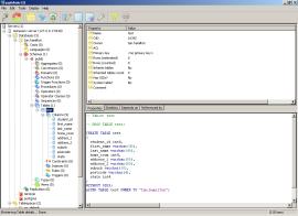 http://www.metawerx.net/images/screenshots/pgadmin3.png