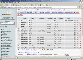 http://www.metawerx.net/images/screenshots/phpmyadmin.png