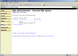 http://www.metawerx.net/images/screenshots/sitewinder_sql.png