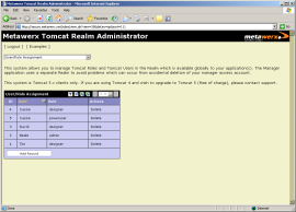 http://www.metawerx.net/images/screenshots/tomcat_realm_administrator.png